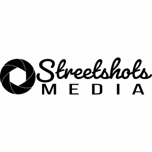Streetshots Weißspread