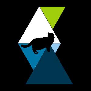 Katzen Mieze