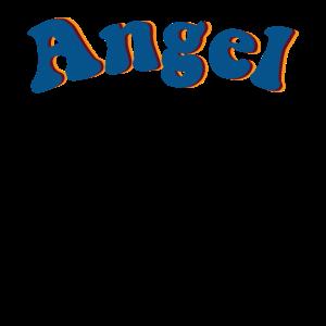 Angel Engel