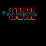 invaders_logo V2