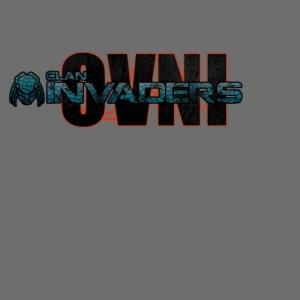 invaders logo V2