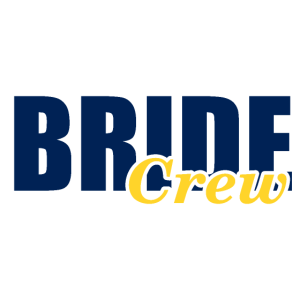 Bride Crew