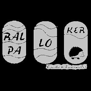 RPLK TanguePéi