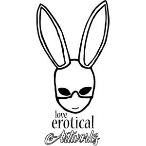 love erotical artworks