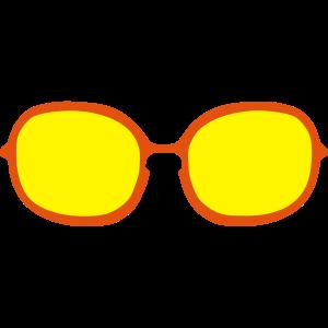 Sonnenbrillen 1010