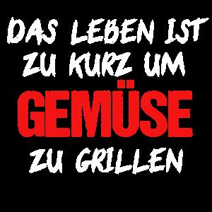 Grillen TShirt Grillmeister Grillsaison Geschenk