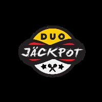 Duo Jäckpot Logo