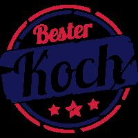 bester_koch_he2