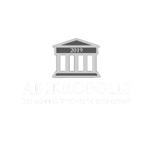 Abikropolis Abitur Abschlussklasse Abifeier