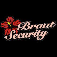 braut_security_mit_bluete_4c