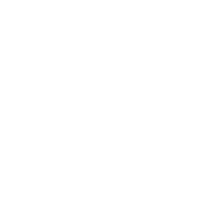 Theater Nerd Definition Musical Theater Geek