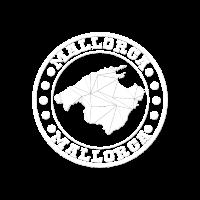 Mallorca T-Shirt Design