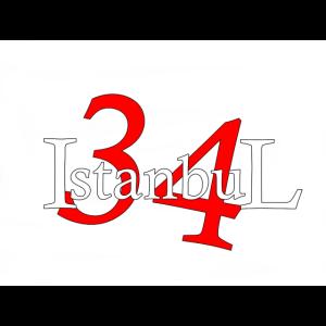ISTANBUL VORLAGEN 01