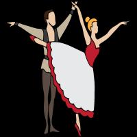 Buehne Tanz Theater Taenzer 3 615
