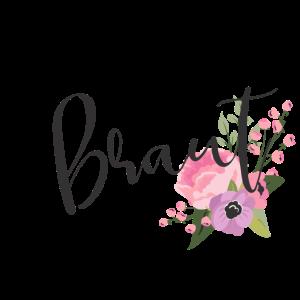 Jungesellenabschied, Braut, Hochzeit, Heiraten