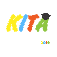 KITA Abgänger 2019 Grundschule Anschluss