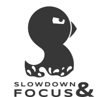 Bad Duck slowdown & focus