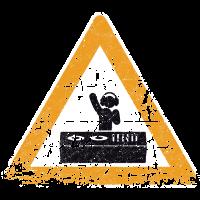 Achtung DJ