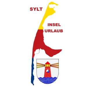 Sylt Urlaub Nordsee Ostfriesland