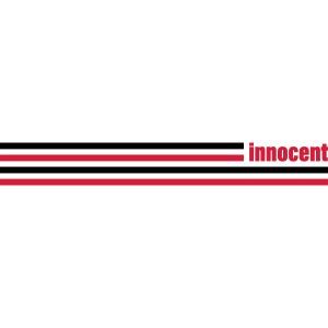innocent stripes