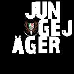 Jungejäger NRW 2014