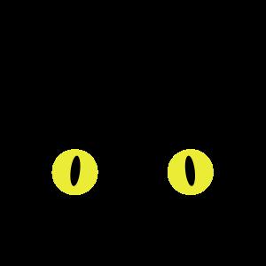 Katze (b)