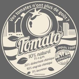 europabio tomato blanc