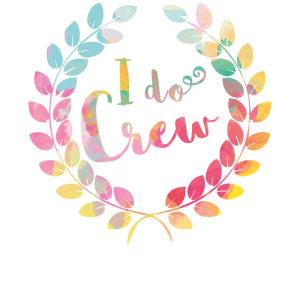 I do Crew