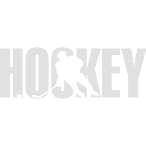 ice hockey  ( tag with player - symbolism )