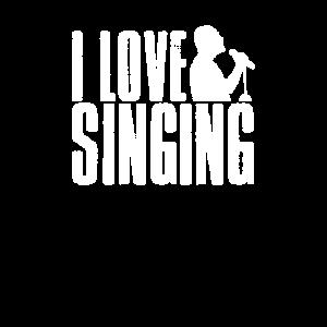 Chor Singen Sänger Gesangsunterricht Gesang
