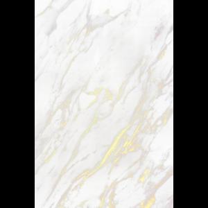 Weißer und gelber Marmor