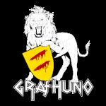 Ostfriesland Häuptlinge Graf Huno von Rastede