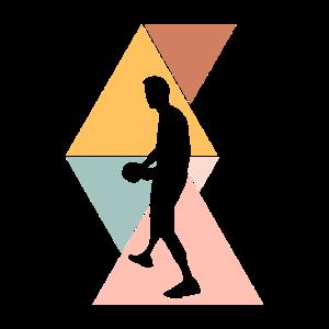 Ping-Pong Freizeitsport