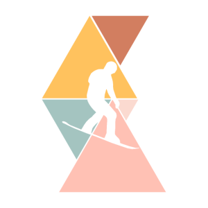 Snowboard Boarder