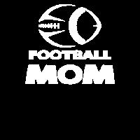 Fußball-Mom