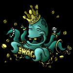 swagtopus