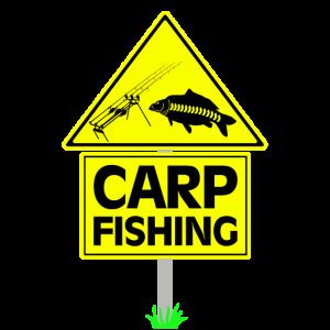 Carp Fishing Bait Karpfen Geschenke Angler Fisch