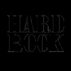 Team Hard Rock