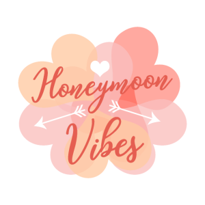 Honeymoon Vibes