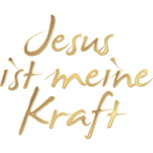 jesus-ist-meine-kraft.png