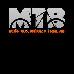 MTB Mountainbike Mountainbiking Mountain Bike