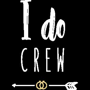 i do crew 2