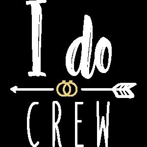 i do crew 3