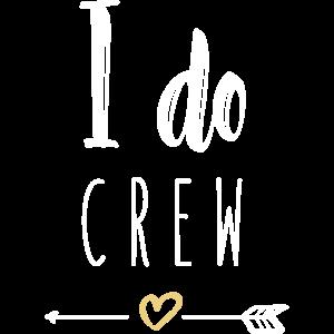 i do crew 1