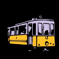 Strassenbahn / Tram
