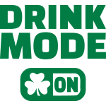 Drink Mode on