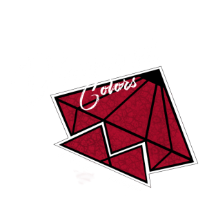 Diamond Colors Logo