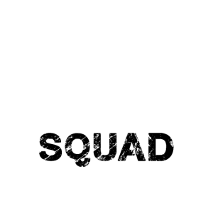 Gamer Gaming Game Shooter Team Teamwork Squad