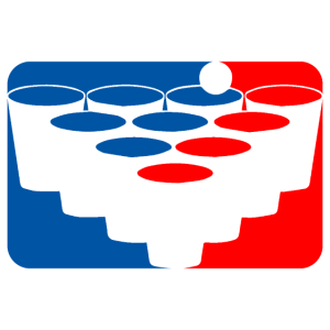 beerpong logo
