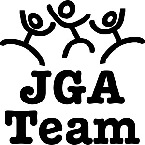 JGA Team